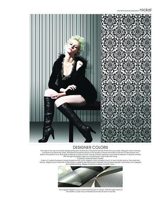 papel-de-parede-floral-branco-e-preto-nickal-importado-nk53605-03