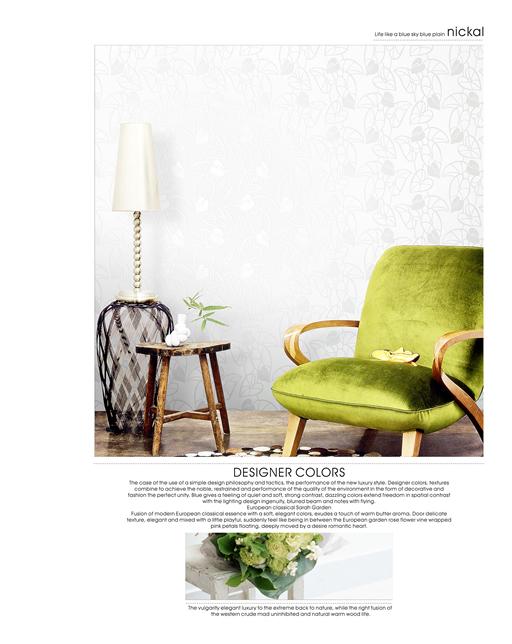 papel-de-parede-floral-branco-nickal-importado-nk53201-03