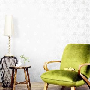 papel-de-parede-floral-branco-nickal-importado-nk53201
