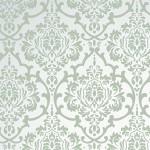 papel-de-parede-floral-verde-nickal-importado-nk53602-02
