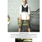 papel-de-parede-floral-verde-nickal-importado-nk53602-03