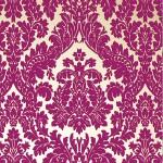 papel-de-parede-floral-vinho-nickal-importado-nk53107-02
