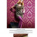 papel-de-parede-floral-vinho-nickal-importado-nk53107-03