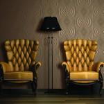 papel-de-parede-formas-geometricas-dourado-nickal-importado-nk53306-02