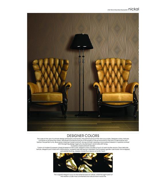 papel-de-parede-formas-geometricas-dourado-nickal-importado-nk53306-03
