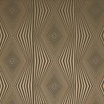 papel-de-parede-formas-geometricas-dourado-nickal-importado-nk53306